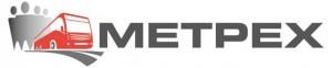 METPEX logo