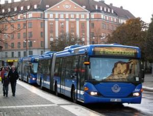 sl-buss-4